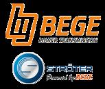 BEGE Stroeter